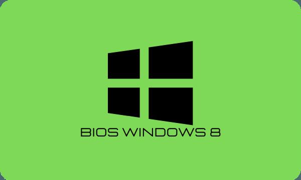 Cara Masuk Bios Laptop Lenovo Ideapad 110
