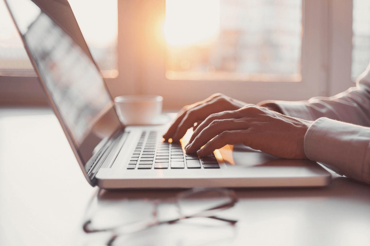 Cara Mengaktifkan Kamera di Laptop Lenovo