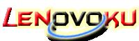 Kumpulan Review Product Lenovo