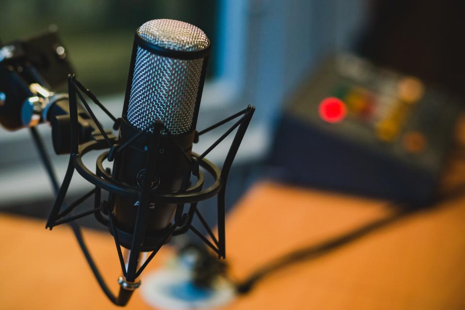aplikasi recording audio pc